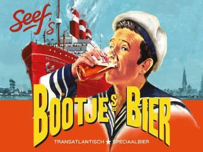 Bootje's Bier kaapt prijs weg op internationale bierwedstrijd