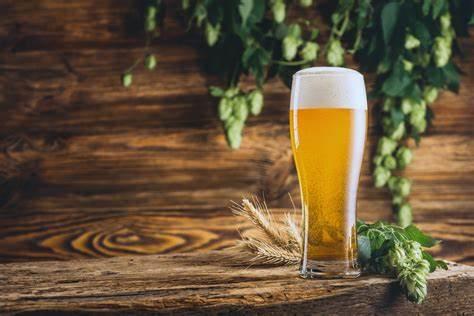 Is alcoholvrij bier ook beter voor de lijn ?