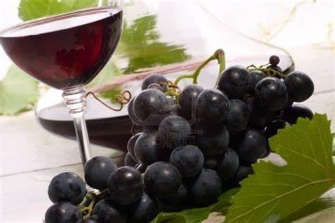 Dankzij rode wijn heb je meer en betere seks