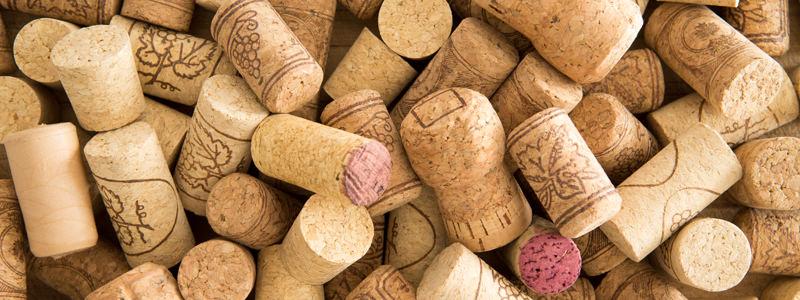 Wijnen uit Bordeaux