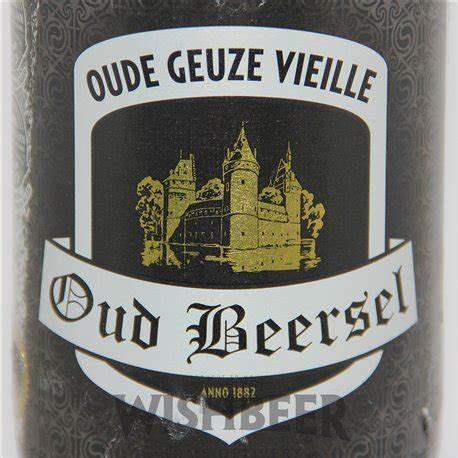 Verkoop lambiekbieren ingestort door coronacrisis: Oud Beersel zet alles op webshop om voortbestaan brouwerij te garanderen