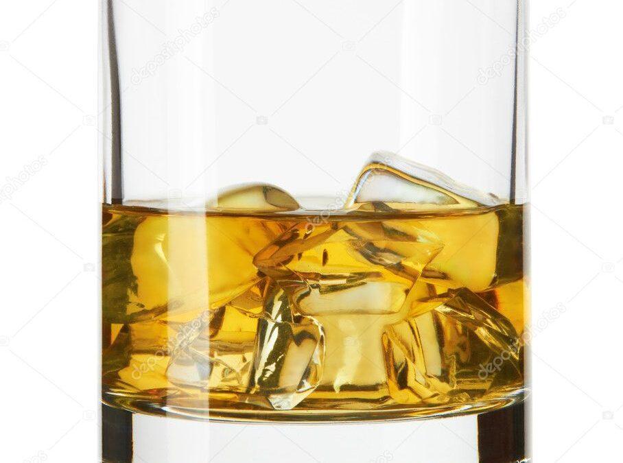 Whisky, hoe maak je het?