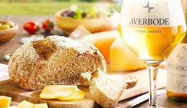 Bier van de maand: Averbode Blond