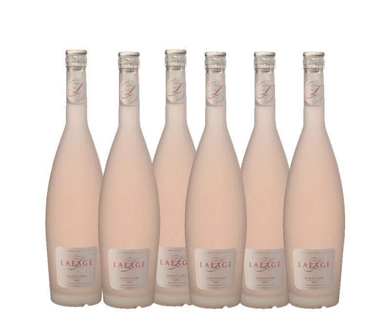 Welke wijn voor Moederdag?