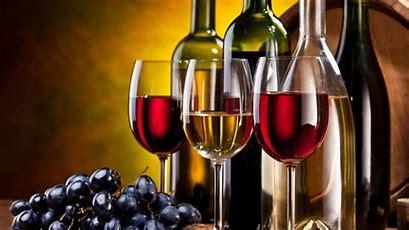 Klopt het dat rode wijn gezonder is dan witte?